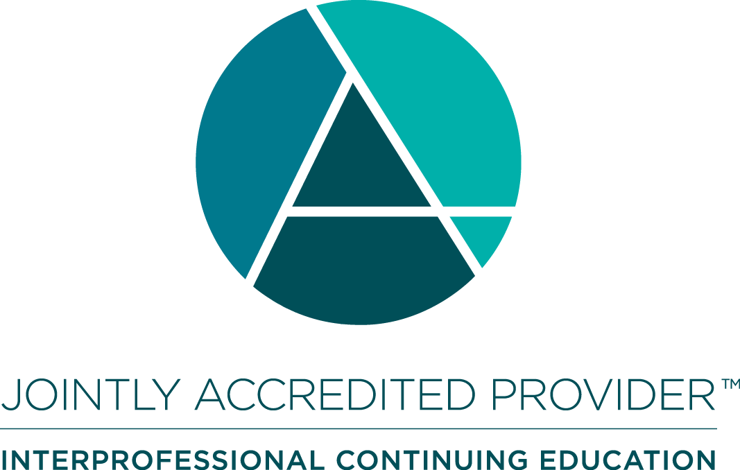 https://jointaccreditation.org/sites/default/files/JointlyAccreditedProviderTM_0.png